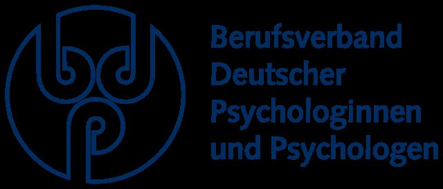 Berufsverband Deutscher Psychologinnen und Psychologen e.V.