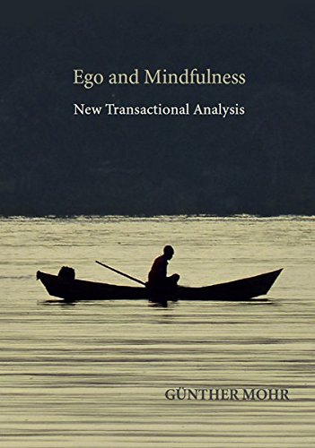 Ego and Mindfulness