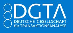 Materialien zum DGTA-Kongress 2021